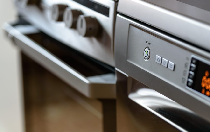 Most Valued Kitchen Appliances of 2017