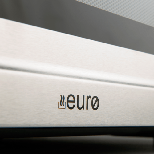 34L Microwave Oven - Euro Appliances