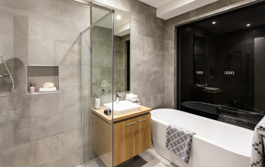 Are These the Cheapest Bathroom Tiles in Perth?