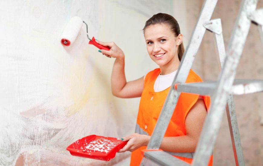 6 Home Improvements to Increase the Value of Your Property