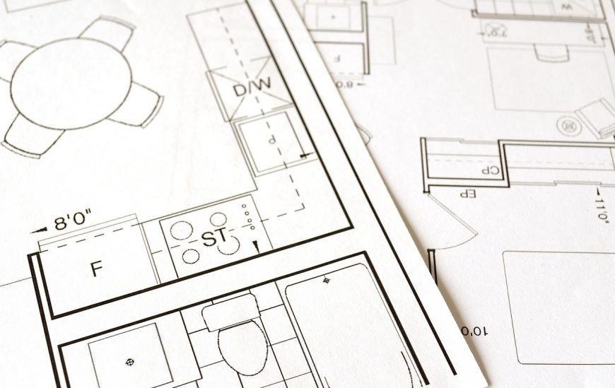What Is Your Kitchen Layout Preference?