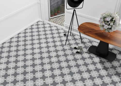 Atelier Tile Discount Feature Wall Floor Perth