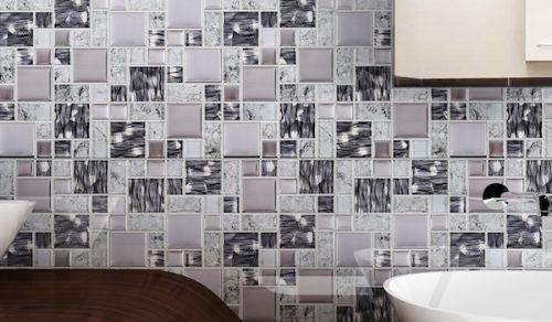 Bedarra - Bathroom Install