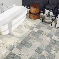 Design Evo - Bathroom Install