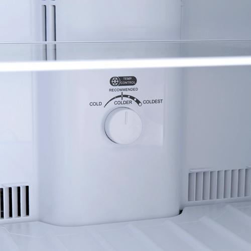 311lt Refrigerator