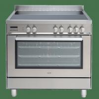 90cm Freestanding Oven