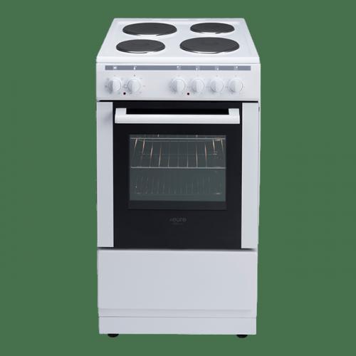 50cm Freestanding Oven
