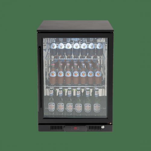 138lt Beverage cooler (R Hinge)