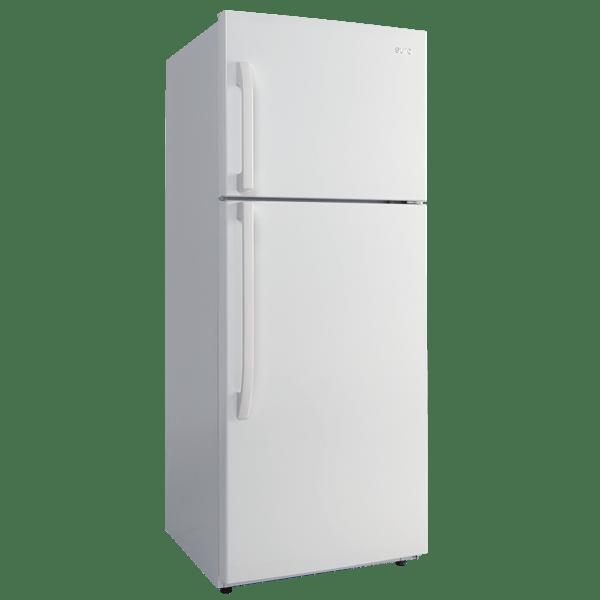 420lt Refrigerator (White)