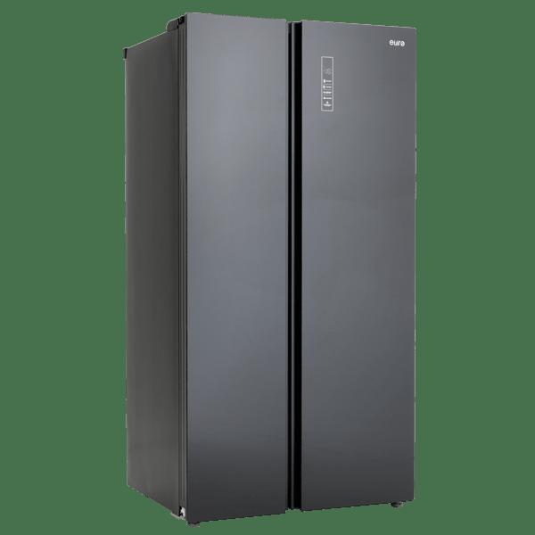584lt Side By Side Refrigerator
