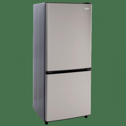 320lt Refrigerator (Stainless)