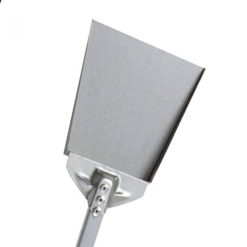 Ash Shovel For Pizza Ovens