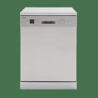 60cm Freestanding Dishwasher (Stainless)