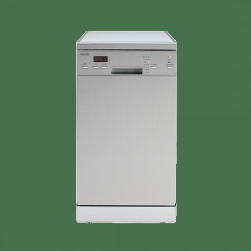 45cm Freestanding Dishwasher (Stainless)