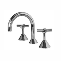 Kirra Plus Basin Set