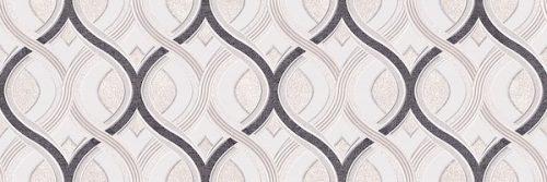 Venecia Gris Tile Feature Perth Discount