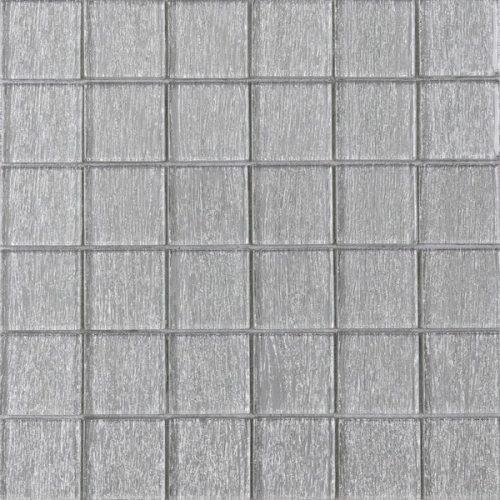 Nautilus Mosaic Tile