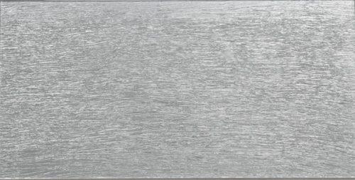 Nautilus Glass Tile