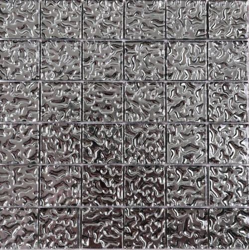 'Magnetic' Tile Sheet