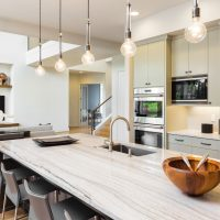 The Ultimate Stone Benchtop Buying Guide