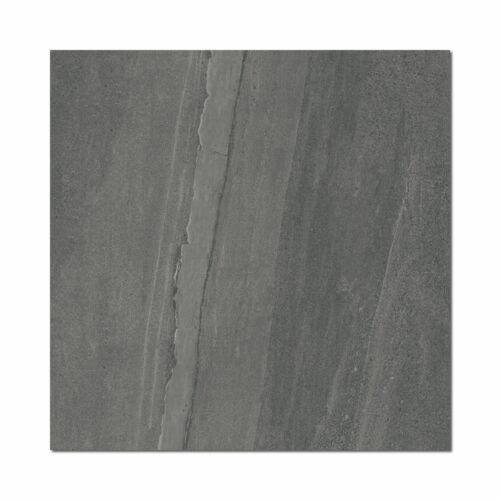 Mineral Dark Grey