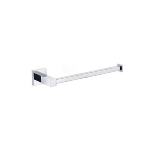 Square Series 2 Hand Towel Holder