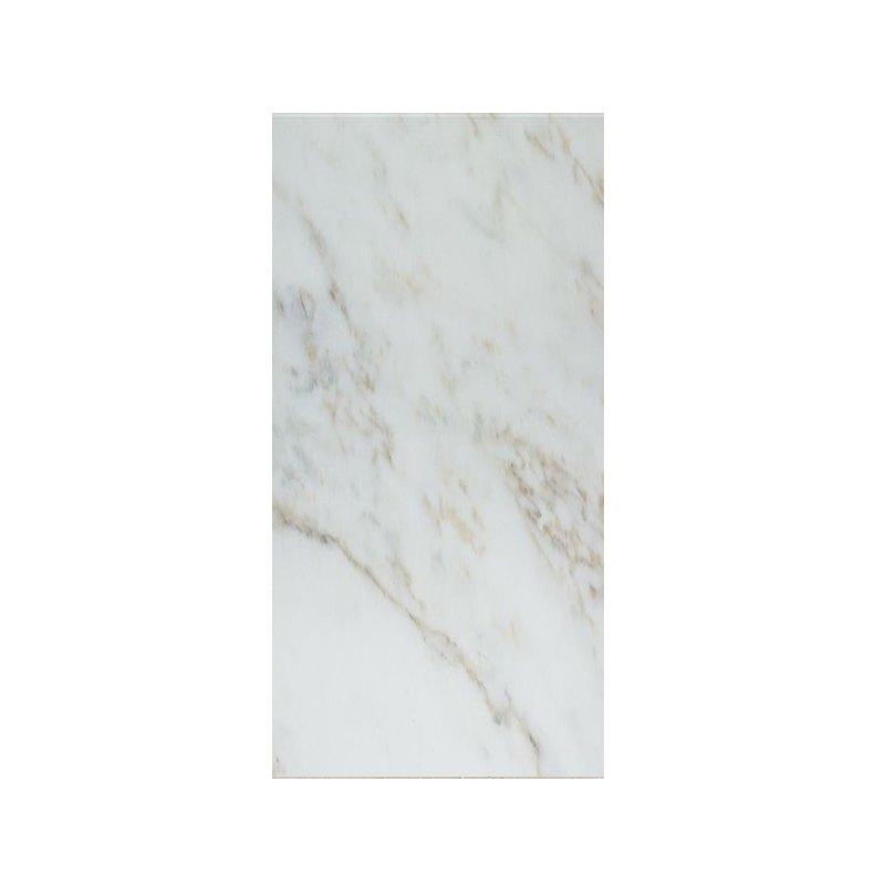 imperial white 300 x 600  ceramic tiles perth