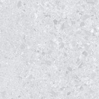 Terrazo White