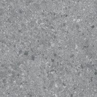 Terrazo Grey