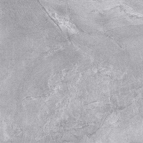 Monalto Light Grey