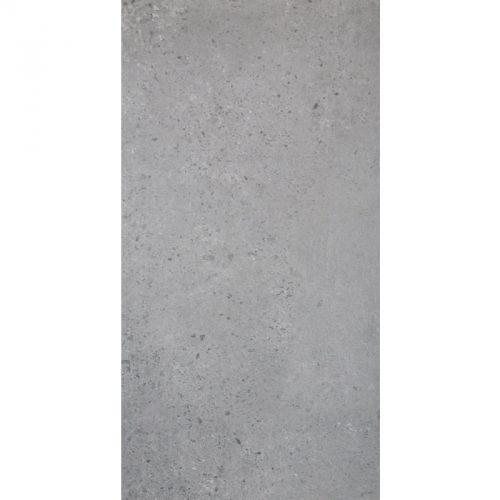 Montalto Graphite 450 x 900