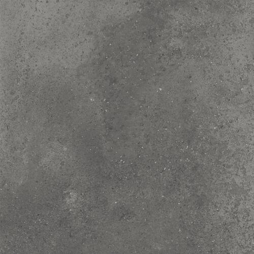 KMG Dark Grey close up