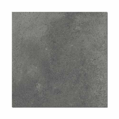 KMG Dark Grey