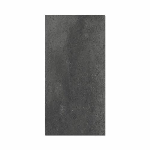 KMG Charcoal 30x60cm porcelain tile