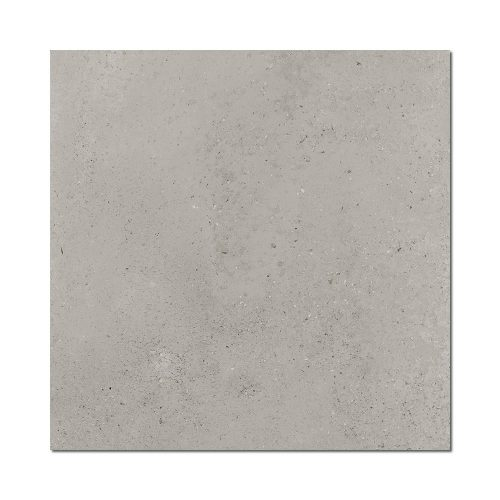 KMG taupe 30x30 floor tile
