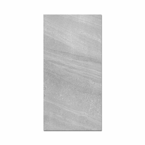 Shell Grey