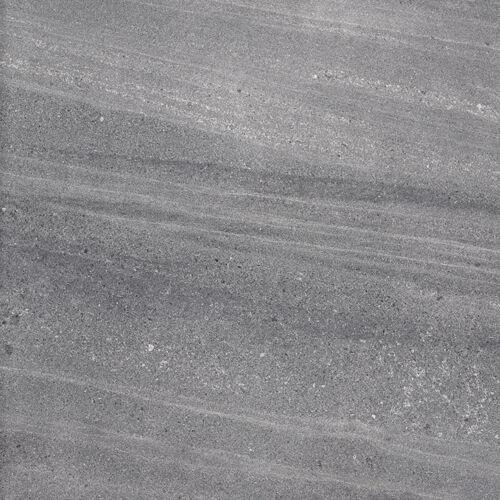 Shell Dark Grey