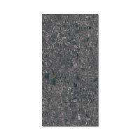 Terrazo Charcoal