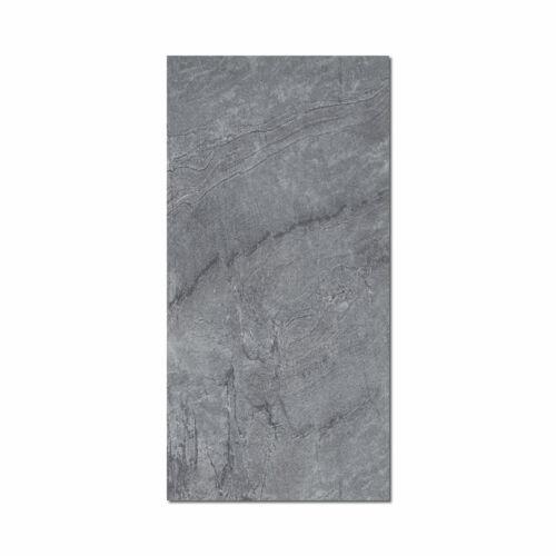 Montalto Grey