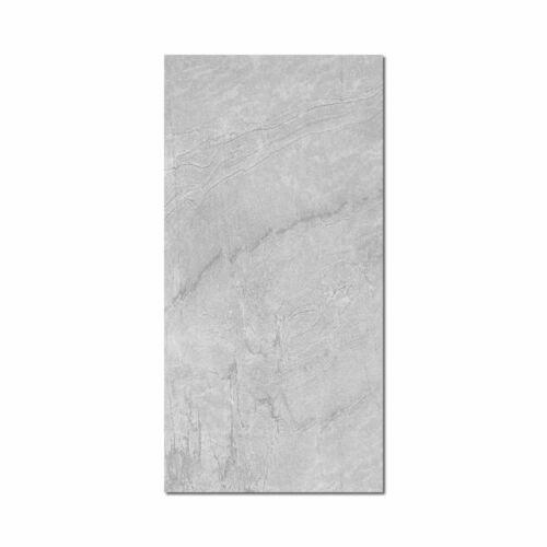 Montalto Light Grey