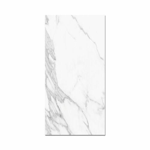 Stone Porcelain Statuario