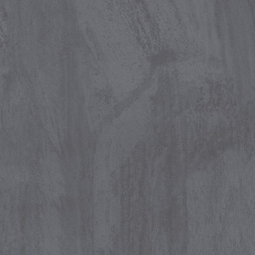 Matang Dark Grey