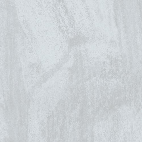 Matang Light Grey