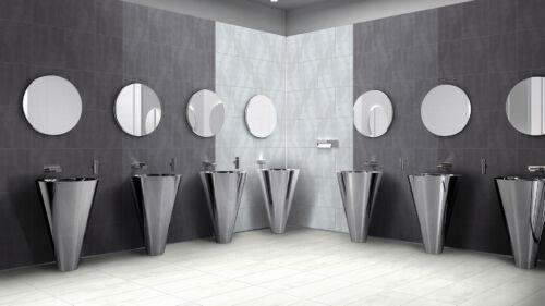 Matang Mid-Grey tiles