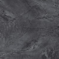 Monalto Graphite tile
