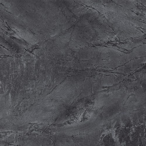 Monalto Graphite tile