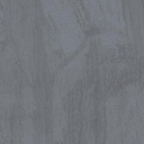 Matang Mid-Grey Tile