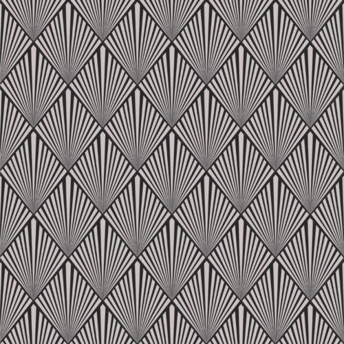 Cameron Grey Feature Tile