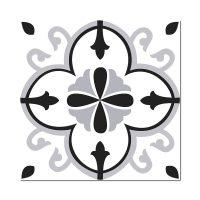 esty feature ceramic tile