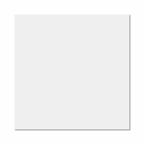 pianura white ceramic tile